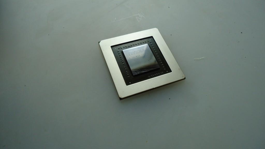 chip_660ti