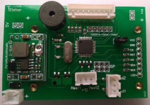 Контроллер IR101